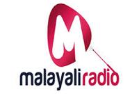 malayali-radio-fm