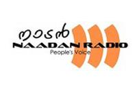 naadan-radio-malayalam