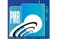 pmr-radio