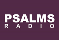 psalms-radio