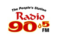radio-90-5-fm-hindi