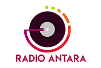 radio-antara-fm-hindi