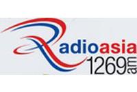 radio-asia-1269