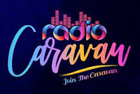 radio-caravan-hindi-fm