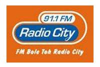 radio-city-91-1