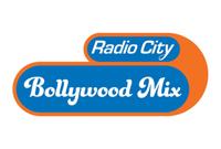Radio City Bollywood