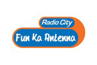 radio-city-fun-ka-antenna-fm