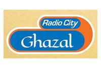 radio-city-ghazal-fm
