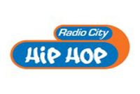 radio-city-hip-hop