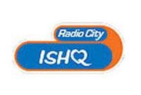 Radiocity ISHQ