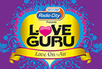 radio-city-love-guru-fm-hindi