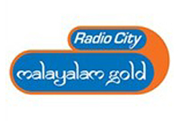 radio-city-malayalam-gold