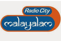 radio-city-malayalam