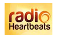 radio-heartbeats