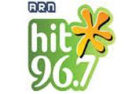 HIT FM 96.7