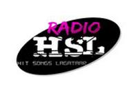 radio-hsl-hindi