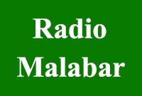 radio-malabar-malayalam