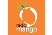 radio-mango-malayalam