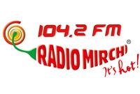 radio-mirchi-fm-bahrin