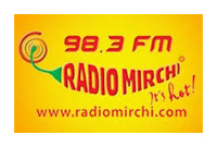 radio-mirchi-hindi-fm