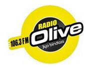 radio-olive-fm