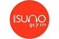radio-suno-malayalam