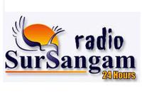 Radio Sur Sangam