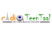 Radio Teental