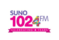 suno-1024-fm-hindi