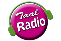 taal-radio-hindi