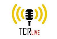 tcr-live-fm