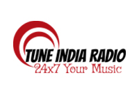tune-india-radio-fm-hindi