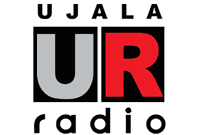 ujala-radio-hindi