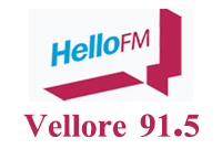 vellore-hello-fm-91-5