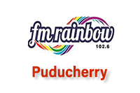 Fm-Rainbow-Puducherry