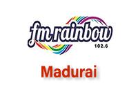 FM Rainbow Madurai