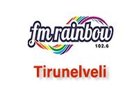 Fm-Rainbow-tirunelveli