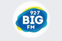 bigfm-chennai