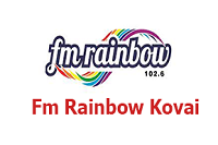 FM Rainbow Kovai