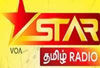 tamil-star-radio-min